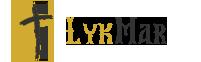 Lykmar | Εκκλησιαστικά & Παραδοσιακά Είδη – Ναύπλιο