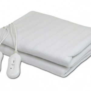 tns_electric_blanket
