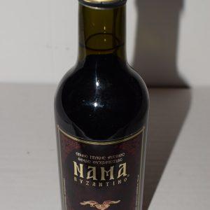 nama-vyzantino200